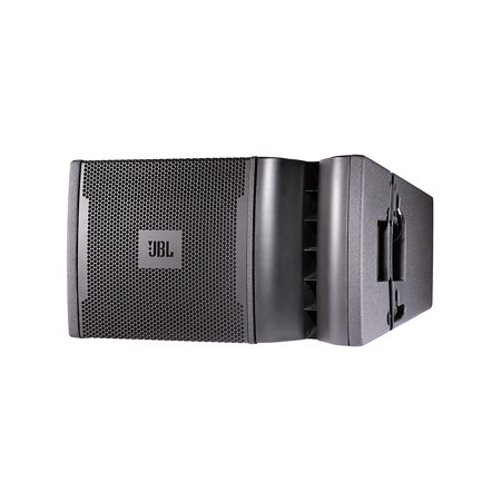 JBL VRX932LAP 12 IN 2-Way Active Line Array by
