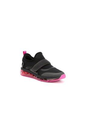 Aldo Mens Erilisen Low Top Slip On Fashion Sneakers, Black, Size 10.0