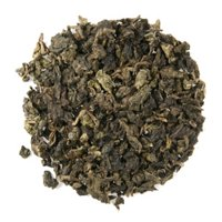 Sentosa Premium Slimming Oolong Loose Tea (1x1lb)