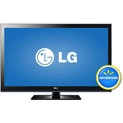 "LG 32CS560 32"" 1080p 60Hz Class LCD HDTV, Refurbished"