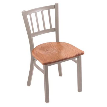 - Holland Bar Stool Contessa Dining Chair with Wood Seat