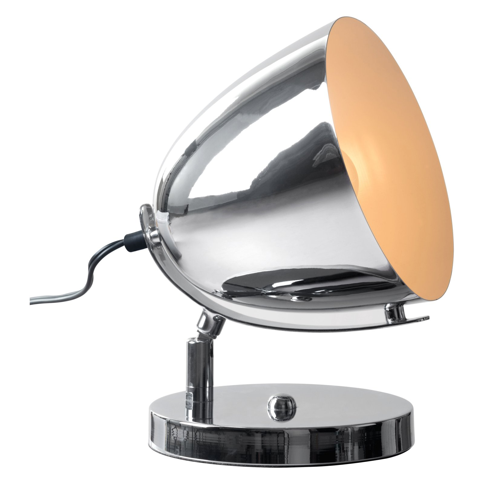 Zuo Modern 50308 Jog Table Lamp