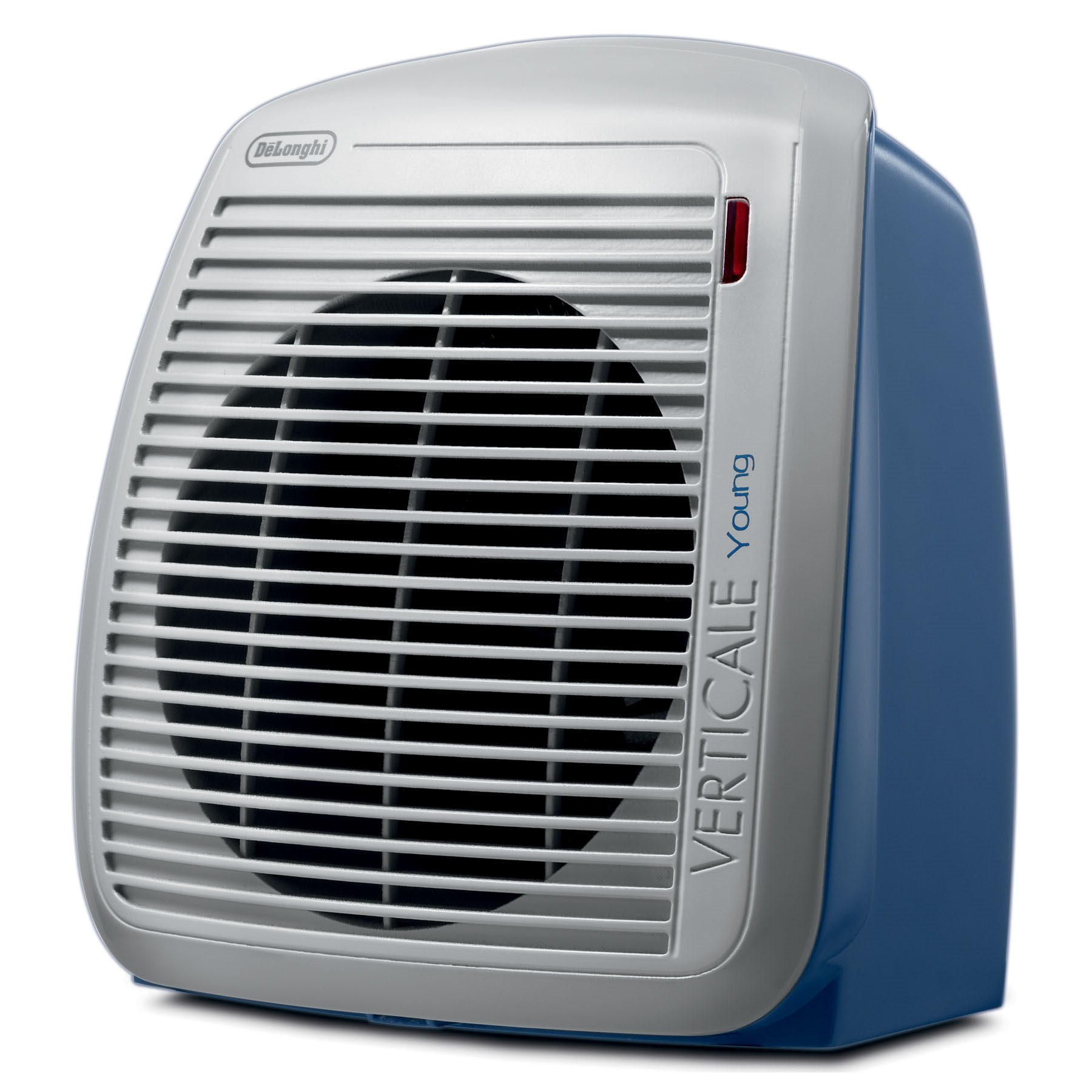 De'Longhi 1500-Watt Fan Heater