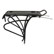SUNLITE Bike Rack Rr Sunlt G-Tec Sport Bk 26/700
