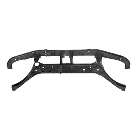 - CPP FO1225154 Upper Radiator Support for 2000-2007 Ford Focus