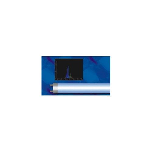 Aqua Euro USA T5 54W HO Actinic 460nm Bulb in Royal Blue