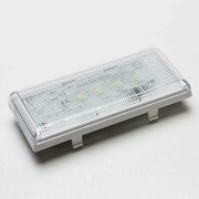 Replacement LED For Whirlpool Kenmore Refrigerator WPW10515058 W10515058 AP6022534 PS11755867 W10465957 W10522611