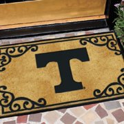Tennessee Exterior Door Mat
