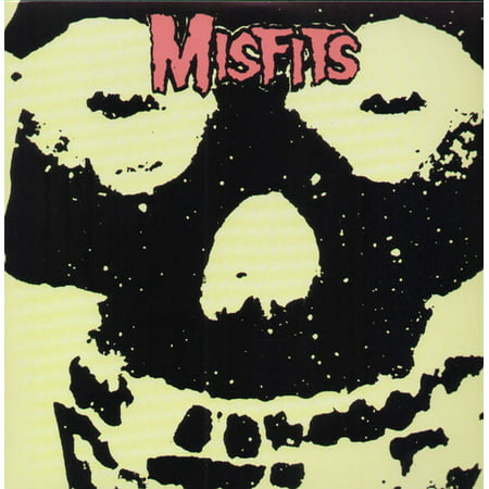 Compilation (Vinyl)](Best Halloween Music Compilation)