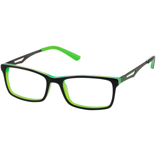 Eyewear Designs Rectangle - Walmart.com at Walmart - Vision Center in Connersville, IN | Tuggl