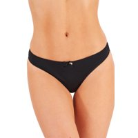 Pretty Polly Essentials Alice Cotton Thongs PDC017