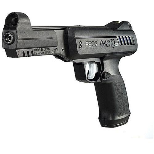 Gamo Airguns 611102954-IGT P-900 IGT - Air Pistols