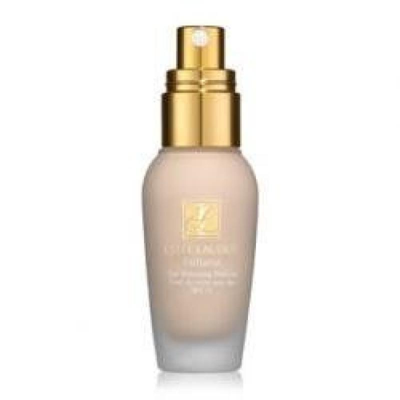 Estee Lauder Estee Lauder Futurist Age Resisting Makeup SPF 15 - Pale Almond by Jubujub - Walmart.com