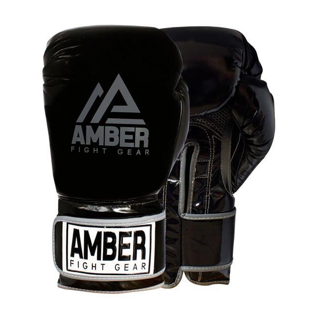 Amber Fight Gear AP-100 16 oz Amber Fight Gear Precision Training Gloves