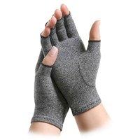 IMAK Arthritis Gloves, Large, Pair