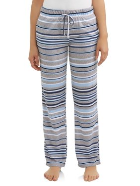 ce11e1a046 Product Image JV Apparel Women's and Women's Plus Sleep Pant