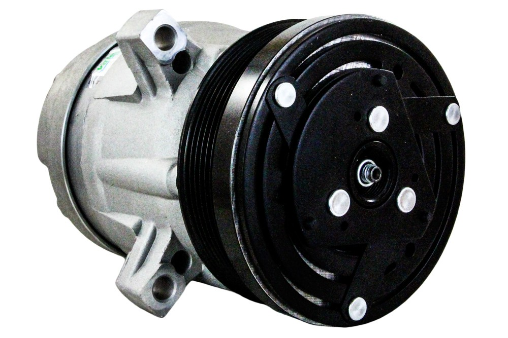 A//C Compressor fits 94-97 Buick Regal Century// Lumina// Grand Prix //Cutlass 57993