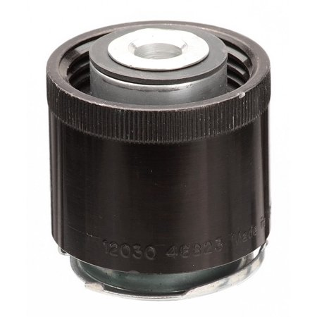Stant 12030 Cooling System Tester Adapter (Tester Adaptor)