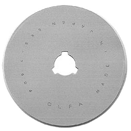 Rotary Blade Refill, 60mm