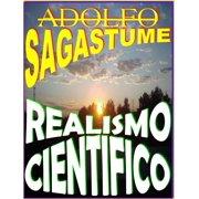 Realismo Cientifico - eBook