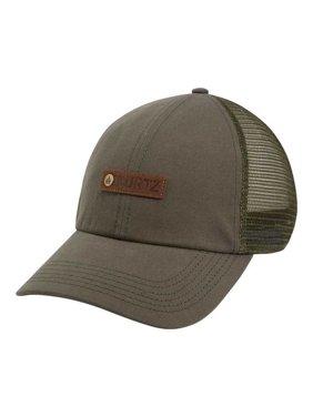 Product Image Men s A Kurtz Match Trucker Baseball Cap b42034b434a