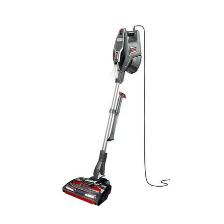 SharkNinja Rocket DuoClean Corded Ultra Light Bagless Multi Floor Vacuum (Coded Floor)