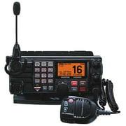 STANDARD HORIZON GX5500S Two-Way Radio