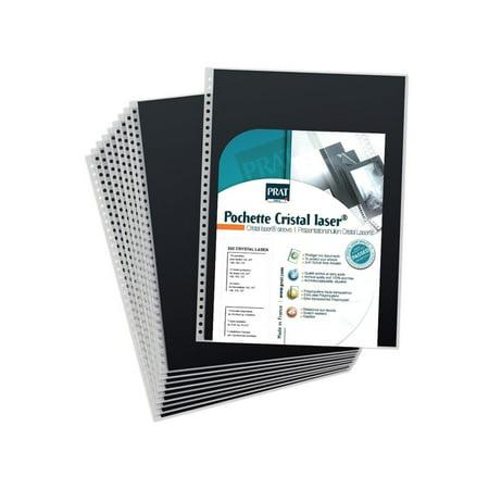 Prat Pampa Spiral Book (Refills for PRAT Pampa 5x7 Leather Spiral)