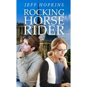 Rocking Horse Rider - eBook