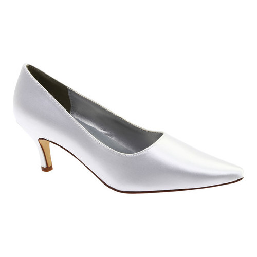 Women's Dyeables Gala Economical, stylish, and eye-catching shoes