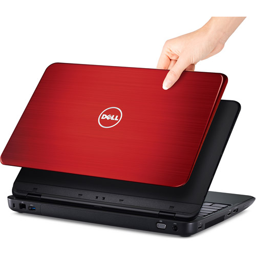 ***fast Track*** Dell Inspiron N5110 Fir