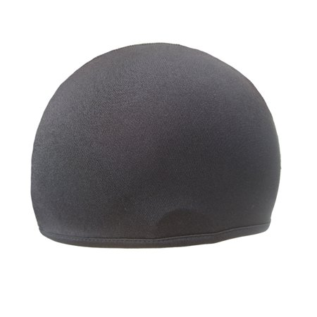 Anti-UV Anti-sweat Quick Dry Helmet Cycling Cap Sports Hat Motorcycle Bike Riding Bicycles Cycling Hat Breathable - image 1 de 7