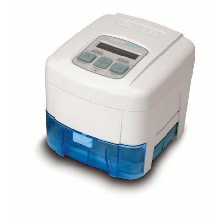 IntelliPAP Standard Plus CPAP System with Heated