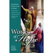 Words of Hope - eBook