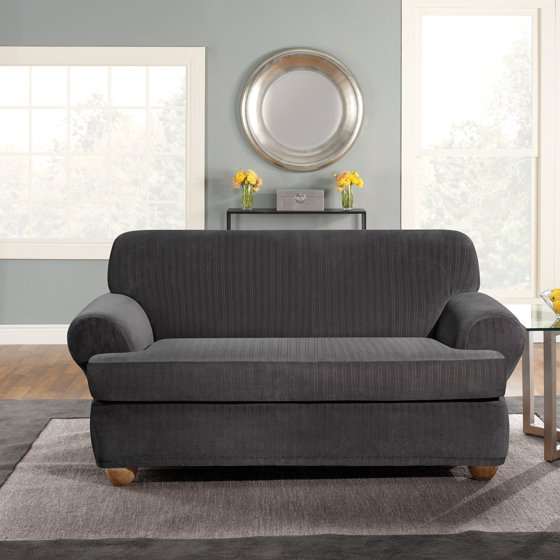 Shop for sure fit slipcovers online at Target. Free shipping on purchases over $35 and save 5% every day with your Target REDcard.