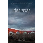 Inheritances: Stories (Paperback)
