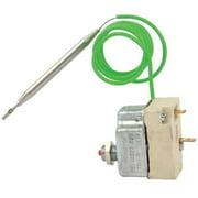 BLODGETT R2630 Thermostat, High Limit