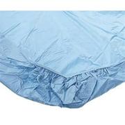 Kwik Covers 3072PK-LIGHT BLUE 30 in. X 72 in. PACKAGED KWIK-COVER LIGHT BLUE