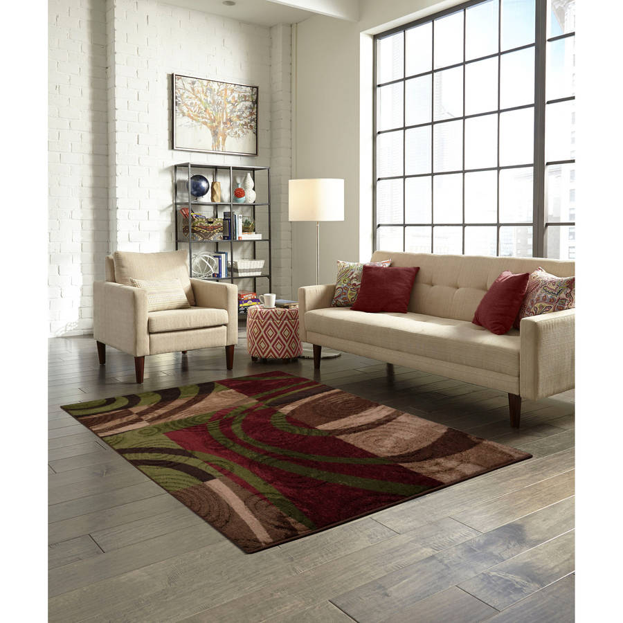 Better Homes and Gardens Cameron Rug
