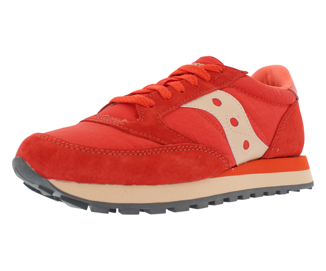 Saucony Jazz Original Cl Running Men's Shoes by