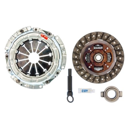 Exedy Racing Clutch 06802 Stage 1 Organic Clutch Kit Fits 200Sx G20 Nx Sentra