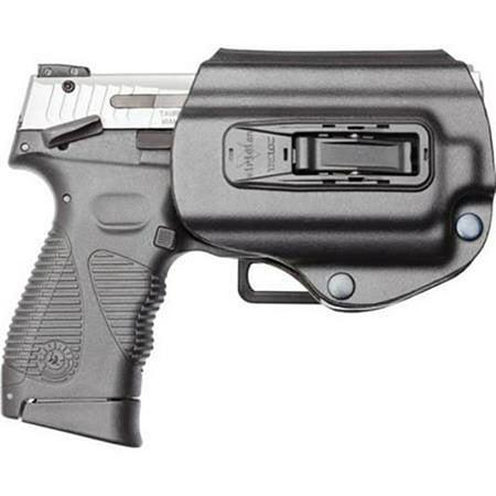Right Tacloc Pistols Holster For Taurus 24-7 Gen 2 9mm Fullsize  -