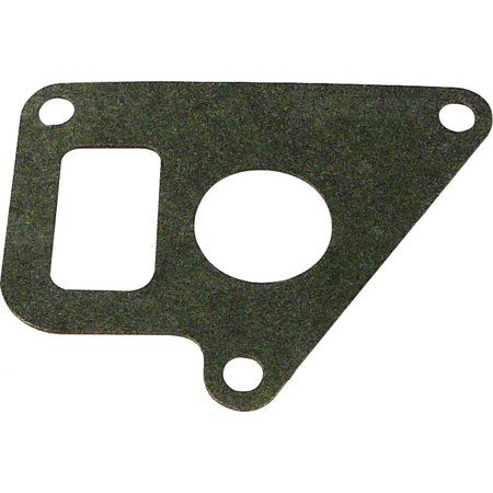 375745R2 New Water Pump Gasket Made to fit Case-IH International Tractor Models Acura Water Pump Gasket