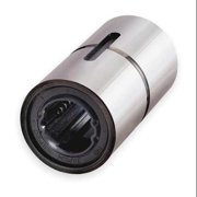 NB SSP 13A Ball Spline Nut,13 mm Bore Dia x 36 mm L