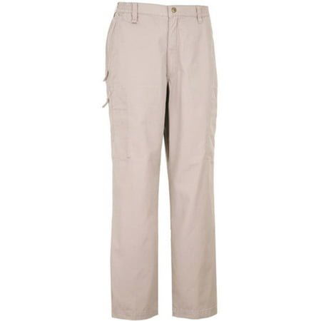 Image of 5.11 Covert Cargo Pant, Khaki, 30 x 34