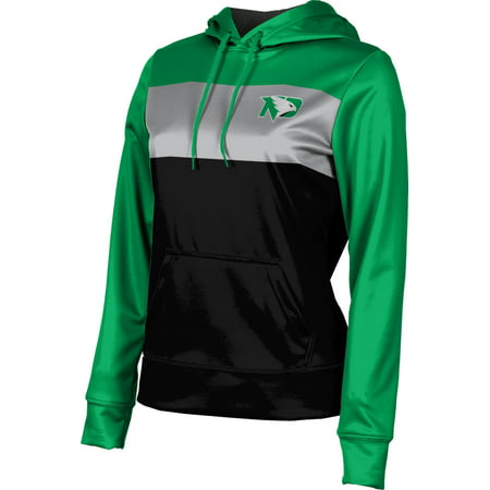 ProSphere Women's University of North Dakota Prime Pullover Hoodie