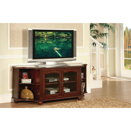 Woodhaven Hill Piedmont 62'' TV Stand
