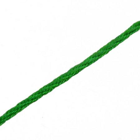 Nylon ménage bricolage tricot n uds chinois Fabrication bijoux Cha ne Cordon 39 yards - image 2 de 3