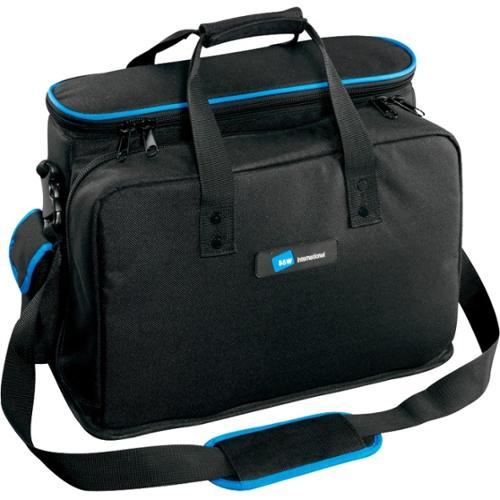 B&W International 116.01 Service Tech Tool Bag Black by B&W International Ltd