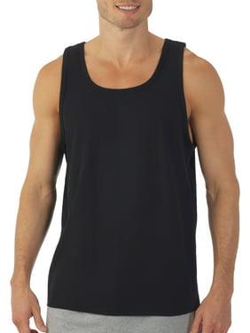 964eecac24d Free shipping. Product Image Big Men s Jersey Tank Top